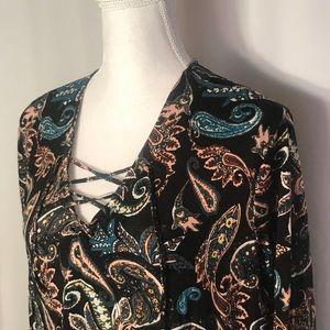 Rue 21 Dress Size 2X